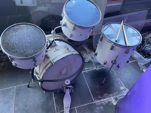 Drums CB-700 for Sale in Greenwich, CT