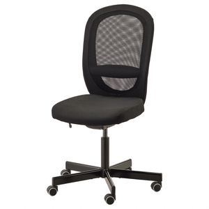 IKEA Office Chair FLINTAN for Sale in San Diego, CA