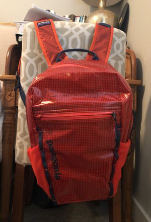 Patagonia Backpack for Sale in Nashville, TN