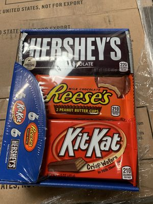 Candy 🍭 Candy 🍬 Wholesale for Sale in Philadelphia, PA