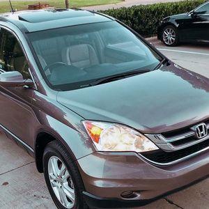 $*$*$ RELIABLE 2010 🚘 HONDA CRV 2.4L FOR SALE 🚗 $*$*$ for Sale in Modesto, CA