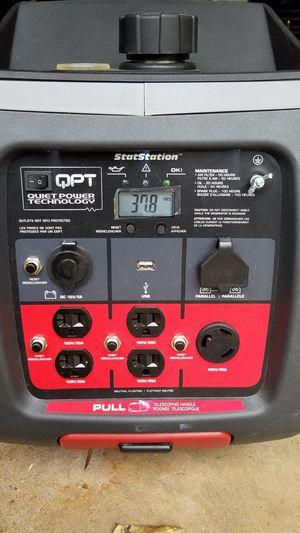 3000W generator for Sale in Le Sueur, MN
