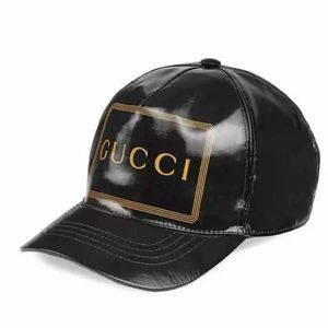 Gucci Men's Baseball Hat With Gucci Frame Print for Sale in Loma Linda, CA