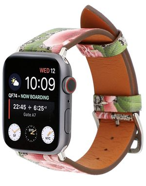 apple iwatch band. Watch not included for Sale in Miami, FL