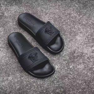 Versace Slippers for Sale in Woodbridge, VA