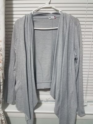 Cardigan for Sale in Chicago, IL