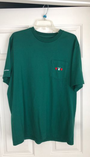 Supreme playboy shirt for Sale in Dallas, TX
