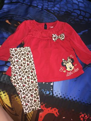 cd291693b99f Mexican baby dress for Sale in Glendale