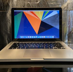 Apple MacBook Pro for Sale in Brooklyn Center, MN