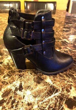 Heels for Sale in San Bernardino, CA