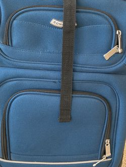 Small Suitcase for Sale in Beaverton,  OR