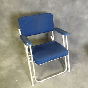 folding chair for Sale in Lakeland, FL