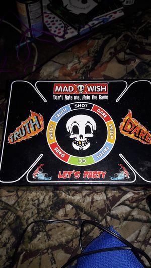 board games for Sale in Oklahoma City, OK