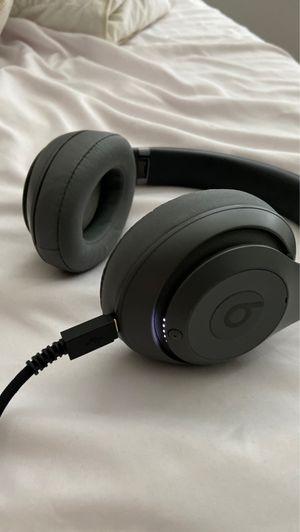 Studio3 Wireless Beats | $125 OBO ASAP for Sale in Little Elm, TX