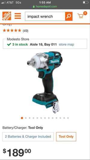 New drill for Sale in Bystrom, CA