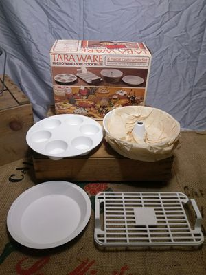 Cookware - Tara Ware set for Sale in Proctor, MN