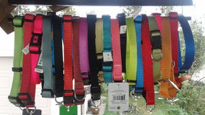 New Dog Collars for Sale in Southgate, MI