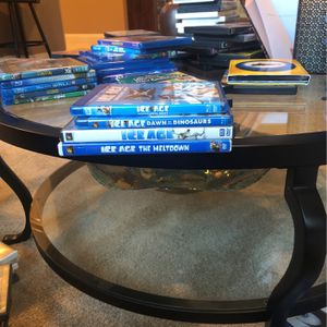 Ice Age Movies for Sale in El Dorado Hills, CA