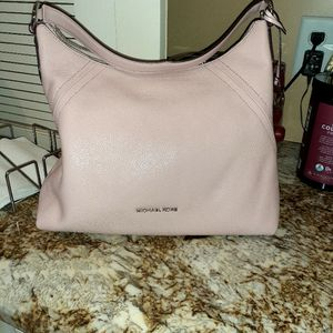 Real Michael Kors Purse for Sale in Bartow, FL