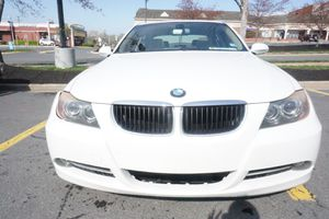 Beautiful Bmw 328i for Sale in Herndon, VA