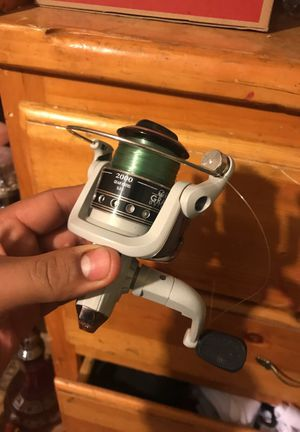 Fishing Rod for Sale in Fresno, CA