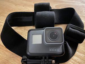 GoPro Hero5 for Sale in Alafaya, FL