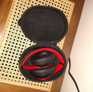 Beats solo 3 for Sale in Littleton, CO