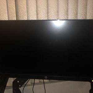 HP Monitor 22 for Sale in Tijuana, MX