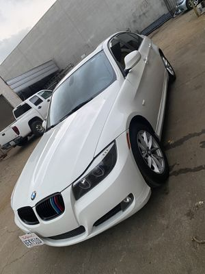 2010 bmw 328i for Sale in South El Monte, CA