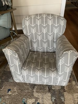 Kids rocking chair for Sale in Clearwater, FL