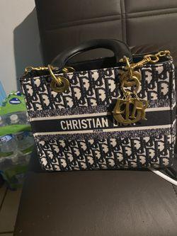 Dior Bag 250 for Sale in Philadelphia,  PA