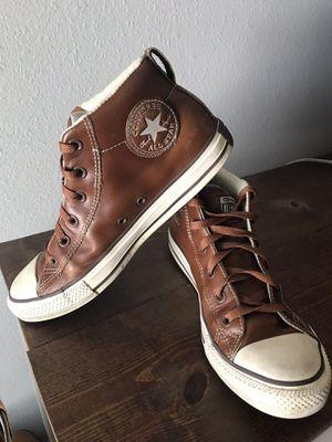 Converse All Star Chuck Taylor for Sale in Apopka, FL