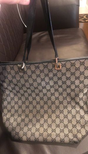 Gucci Authentic vintage Bag Purse Handbag for Sale in Downey, CA