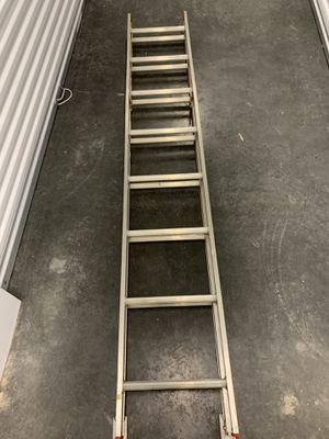 Ladder for Sale in UPR MARLBORO, MD