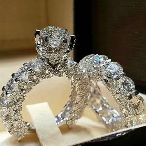 Engagement ring size 8 with box for Sale in Raleigh, NC