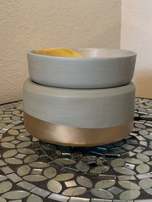Candle Warmer for Sale in Idaho Falls, ID