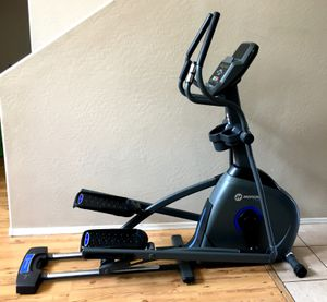 Horizon Fitness EX59 Elliptical for Sale in Surprise, AZ