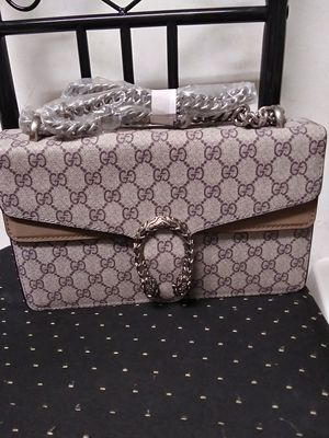 Classic Gucci bag for Sale in Sterling, VA