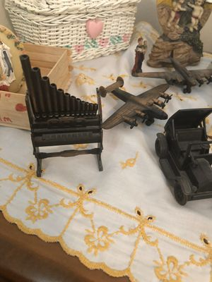 Antique Brass Sharpeners for Sale in Port St. Lucie, FL