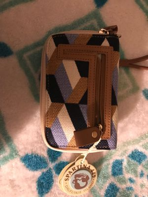 Wallet (PICK UP ONLY) for Sale in Greenville, SC