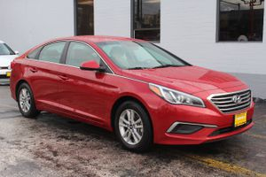 2017 Hyundai Sonata for Sale in Seattle, WA