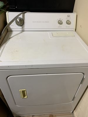 Washer and dryer for Sale in Chandler, AZ