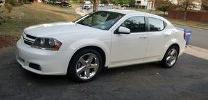 Dodge avenger 2013 for Sale in Sterling, VA