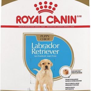 Royal Canin® Breed Health Nutrition™ Labrador Retriever Puppy Food for Sale in Chula Vista, CA