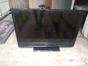 """Insignia"" LCD 32 inch Flat Screen TV for Sale in Fort Worth, TX"