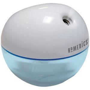 HoMedics Personal Cool Mist Ultrasonic Humidifier, UHM-CM10 for Sale in Houston, TX