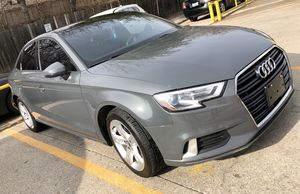 2017 Audi A3 for Sale in Richardson, TX