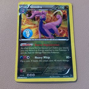 Goodra New for Sale in Humble, TX