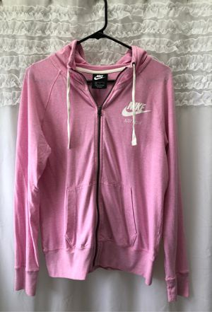 Women's Nike vintage lightweight hoodie for Sale in Portland, OR