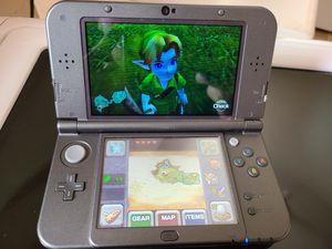 *New* Nintendo 3DS XL for Sale in San Bernardino, CA